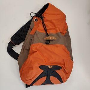Keen Hawthorne Sling Bag NEW!